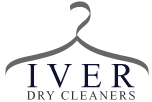 Iver Dry Cleaners